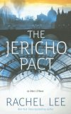 The Jericho Pact (Office 119 #3)