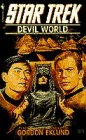 Star Trek: Devil World (Star Trek)