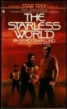 The Starless World (Star Trek)