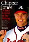 Chipper Jones: A Brace Legend in the Making
