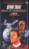 Rules of Engagement (Star Trek, #48)
