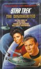 Star Trek: The Disinherited