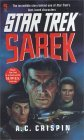 Sarek