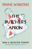 The Butcher's Apron: New and Selected Poems