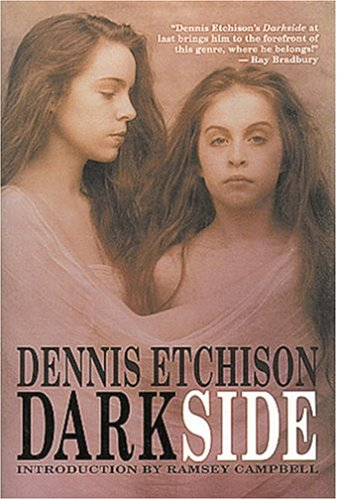 Darkside by Dennis Etchison