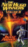 The New Hugo Winners, Vol. 2 1986-1988 by Isaac Asimov