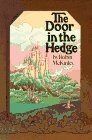 The Door in the Hedge