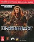 Braveheart (Prima's Official Strategy Guide)