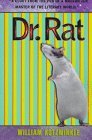 Doctor Rat by William Kotzwinkle