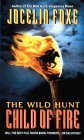 The Wild Hunt: Child of Fire