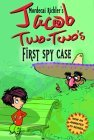 Jacob Two-Two-'s First Spy Case