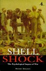 Shell Shock: The Psychological Impact of the War