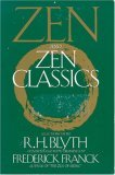 Zen &amp; Zen Classics
