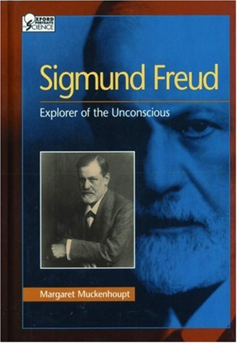 piece of creative writing, like a day-dream, is by Sigmund Freud ...