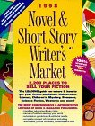 Novel & Short Story Writer's Market: 2,200 Places to Sell Your Fiction