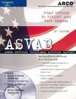 Asvab: Armed Services Vocational Apptitude Battery (Asvab)