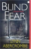 Blind Fear (Cold Case Thriller, #2)
