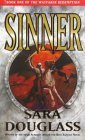 Sinner (Wayfarer Redemption, #4)