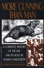 More Cunning Than Man: A Social History of Rats and Man