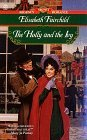 The Holly and the Ivy by Elisabeth Fairchild