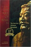 Sun Tzu's the Art of War by Sun Tzu