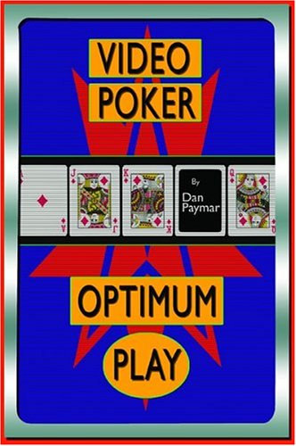 How to play poker!