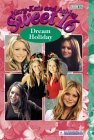 Dream Holiday (Sweet 16, #12)