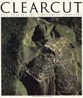 Clearcut by Bill Devall