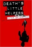 Death's Little Helpers (John March, #2)