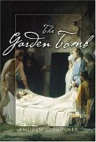 The Garden Tomb