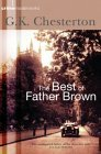 The Best of Father Brown