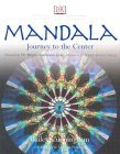 Mandala: Journey to the Center