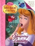 Sleeping Beauty/Maleficent (My Side of the Story, #4)