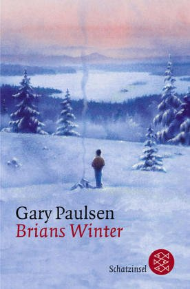 brians winter essay Brian's winter: gary paulsen: 9780385321983: books - amazonca brian's winter hardcover – jan 1 1996 by gary paulsen (author) then came a sequel, the river, and, last year, father water, mother woods, a collection of autobiographical essays introduced as the nonfiction counterpart to hatchet now paulsen.
