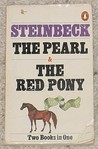 The Pearl/The Red Pony