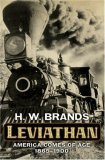 Leviathan: America Comes of Age, 1865-1900
