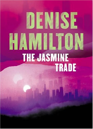 The Jasmine Trade (New Blood)