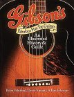 Gibson's Fabulous Flat-Top Guitars by Eldon Whitford