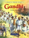 Gandhi: The Father of Modern India