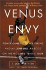 Venus Envy by L. Jon Wertheim