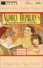 Audrey Hepburn's Enchanted Tales
