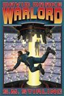 Download online for free Warlord (Raj Whitehall #1-2) by David Drake, S.M. Stirling PDB