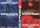 Double Homicide by Faye Kellerman