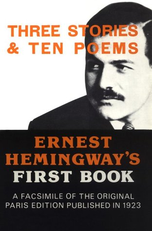 the versions of masculinity in the sun also rises a novel by ernest hemingway But when we have to compare the preliminary chunk of lehane's novel with hemingway  the sun also rises was written in 1926 by ernest  versions b through f.