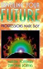 Unveiling Your Future: Progression Made Easy