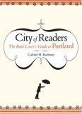 City of Readers by Gabriel H. Boehmer