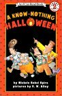 Read A Know-Nothing Halloween by Michele Sobel Spirn, R.W. Alley FB2