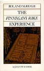 "The ""Finnegans Wake"" Experience"