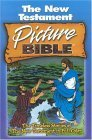 New Testament Picture Bible