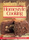 Homestyle Cooking (Southern Living)